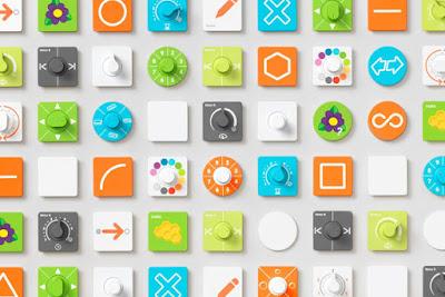 Google玩積木! 推出Project Bloks平台計畫,開發程式玩具