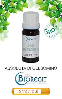 http://www.store.bioregit.it/oli-essenziali-chemiotipizzati/230-gelsomino-assoluta.html