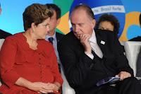 Dilma%2BZilcokosky%2BWilson%2BDias%2BABR.JPG