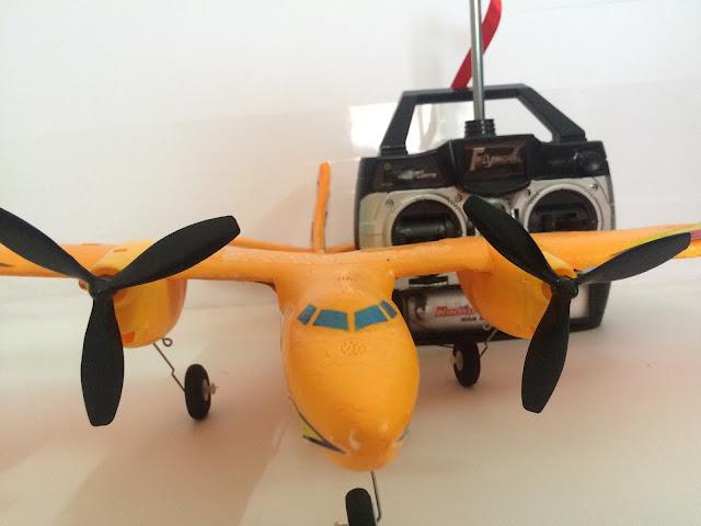Máy bay điều khiển từ xa SCN005_10