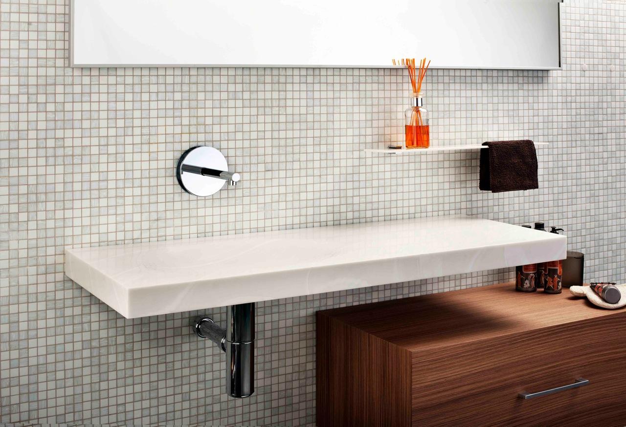 Minosa Scoop 174 Ed Washbasin By Minosa Luxury Modern
