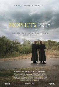 Watch Prophet's Prey Online Free in HD