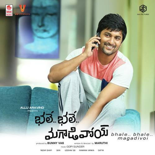 Bhale bhale magadivoy songs free download naa songs.