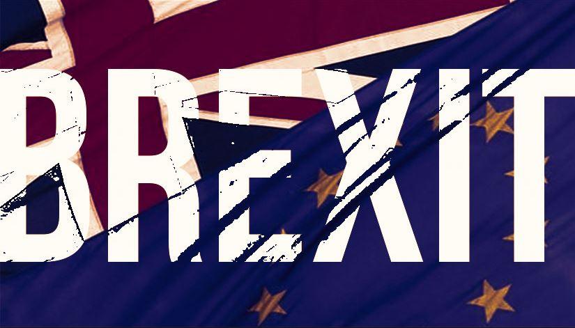 O Brexit e a vingança dos globalistas