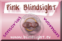 banner pink blindsight