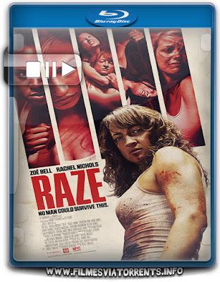 Raze Torrent