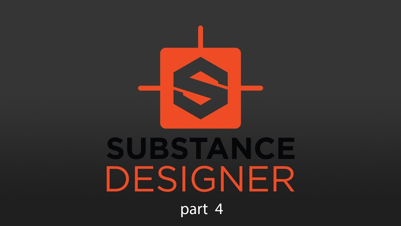 substancedesigner_part4.jpg