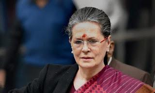 sonia-gandhi-has-eleven-crore-eighty-two-lakhs-asset