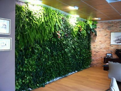 Where to put plants indoor plants arrangement ideas 2