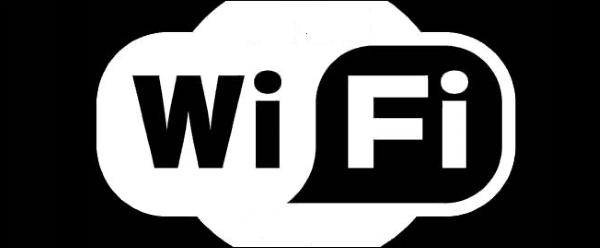 طريقة بسيطة لمعرفة باسورد شبكة الواي فاي المتصل بها جهازك