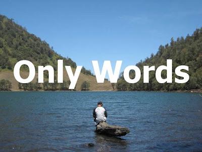 Memahami penulisan dan penggunaan huruf kapital