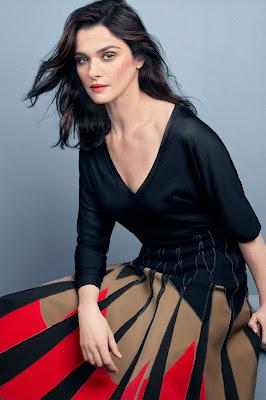 istri asli dari James Bond 007 yang disembunyika di publik