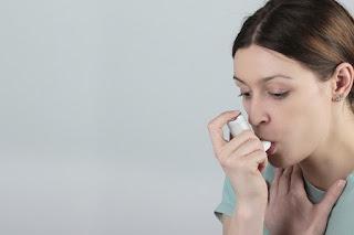 Sesak Nafas Dan Gejala Penyebabnya Serta Cara Mengatasinya