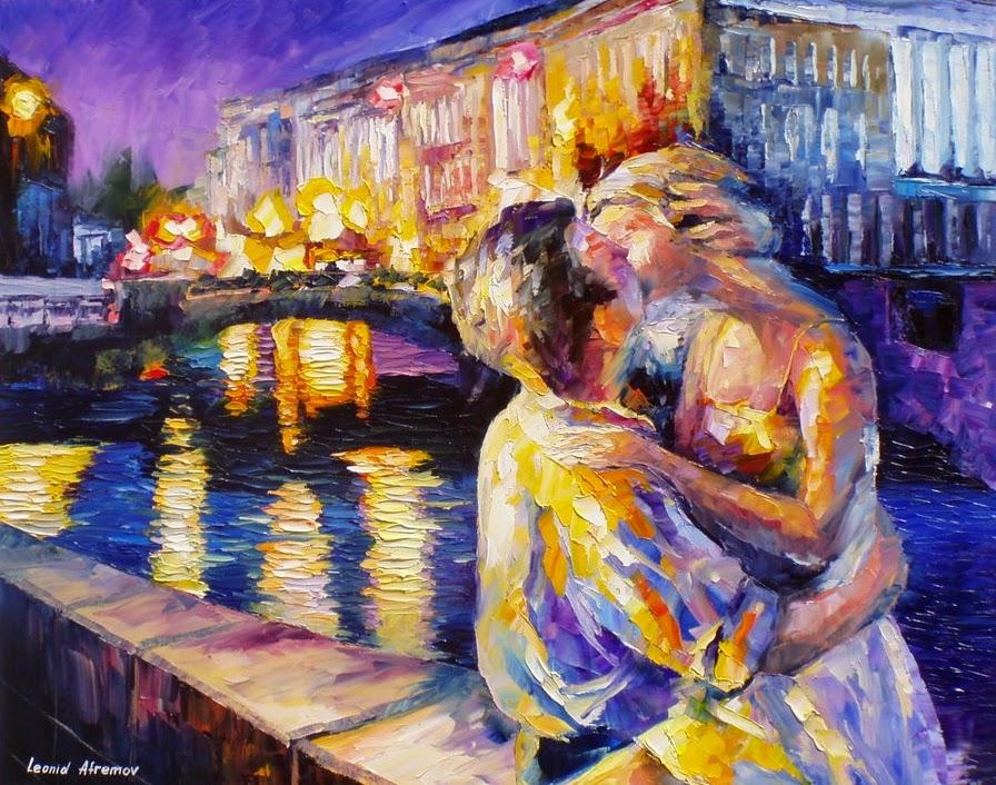 russian artists sitemap tutt art pittura scultura poesia