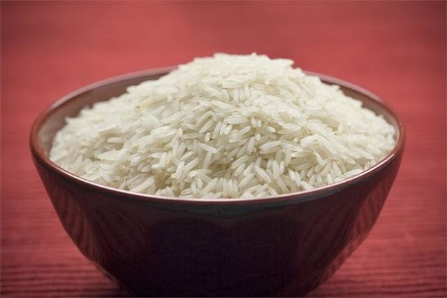 diarreas y vomitos tratamiento dieta astringente arroz  gastroenteritis