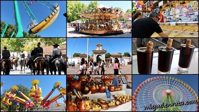 Feria-de-Albacete-paseo-atracciones