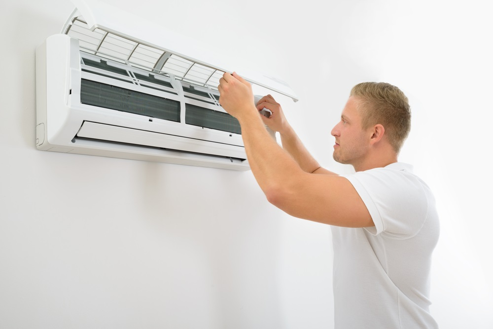 air-conditioning-service-provider