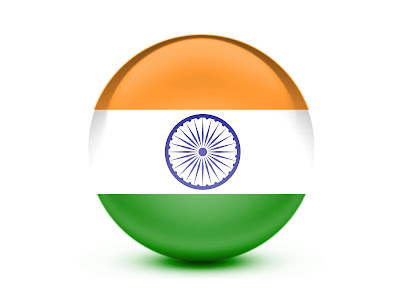 What-is-the-Meaning-of-India