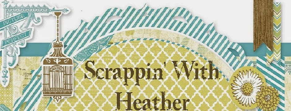 scrappinwithheather