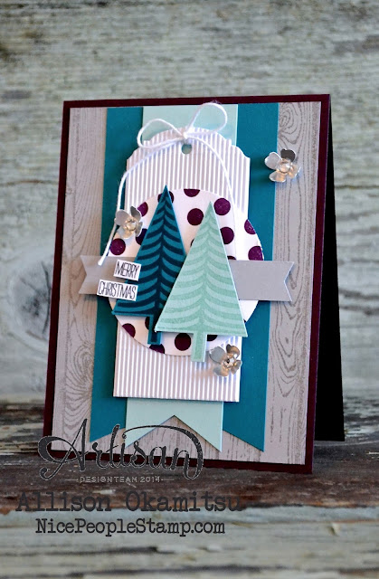 http://nicepeoplestamp.blogspot.com/2015/07/festival-of-trees-christmas-card-tgifc10.html
