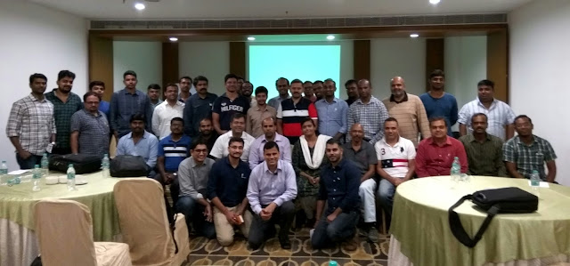 Peaceful Investing Workshop by Dr Vijay Malik, Full-Day Fundamental Value Investing Workshop, Chennai by Dr Stock, V7 Hotel