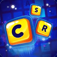 CodyCross - Crossword Unlimited Token MOD APK