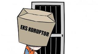 https://www.caricara.web.id/2019/02/mantan-terpidana-korupsi-maju-di-caleg.html
