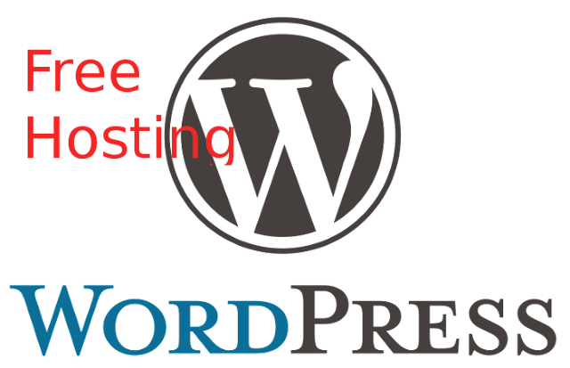 Best free WordPress hosting with no ads