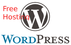 Best free WordPress hosting with no ads