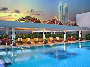Hotel Di Jakarta Selatan Disini Kami Akan Update Tempat Alamat Lengkap Dan Juga Nomor Telepon Yang Mungkin Bisa Anda Hubungi Dengan Cepat