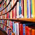 200 книг, які повинен прочитати кожен (за версією BBC)