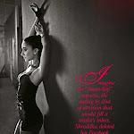 Shraddha Kapoor GQ India july 14 photo shoot