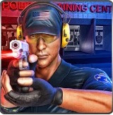 Game Android US Police War Training School Download