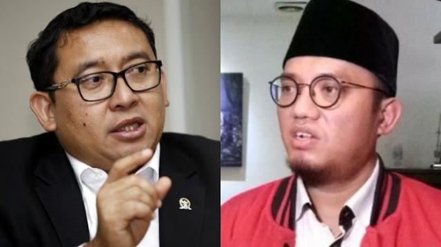 Fadli Zon-Dahnil Anzar Dipolisikan soal Hoax Penganiayaan Ratna Sarumpaet