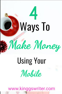 apps to make money, Best apps to make money fast , best money making apps 2018, best money making apps 2018 in india, money earning apps for android in india, indian money earning apps 2018, money earning apps for android in india, apps to earn money online, apps for earning money, apps for earning money in india, apps to earn money online, apps to earn money fast, real money earning apps in india, real money earning apps in india, apps to earn money online, earn money by downloading apps android, money making apps for android phones, apps to earn money fast, money earning apps on google play, money earning apps like paytm,
