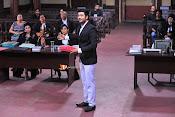 Rahul Ravindran Sobhan Babu Movie Stills-thumbnail-9