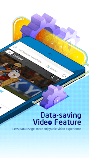 UC Browser Fast Download Private &Secure v12.9.2.1143 Latest APK is Here!