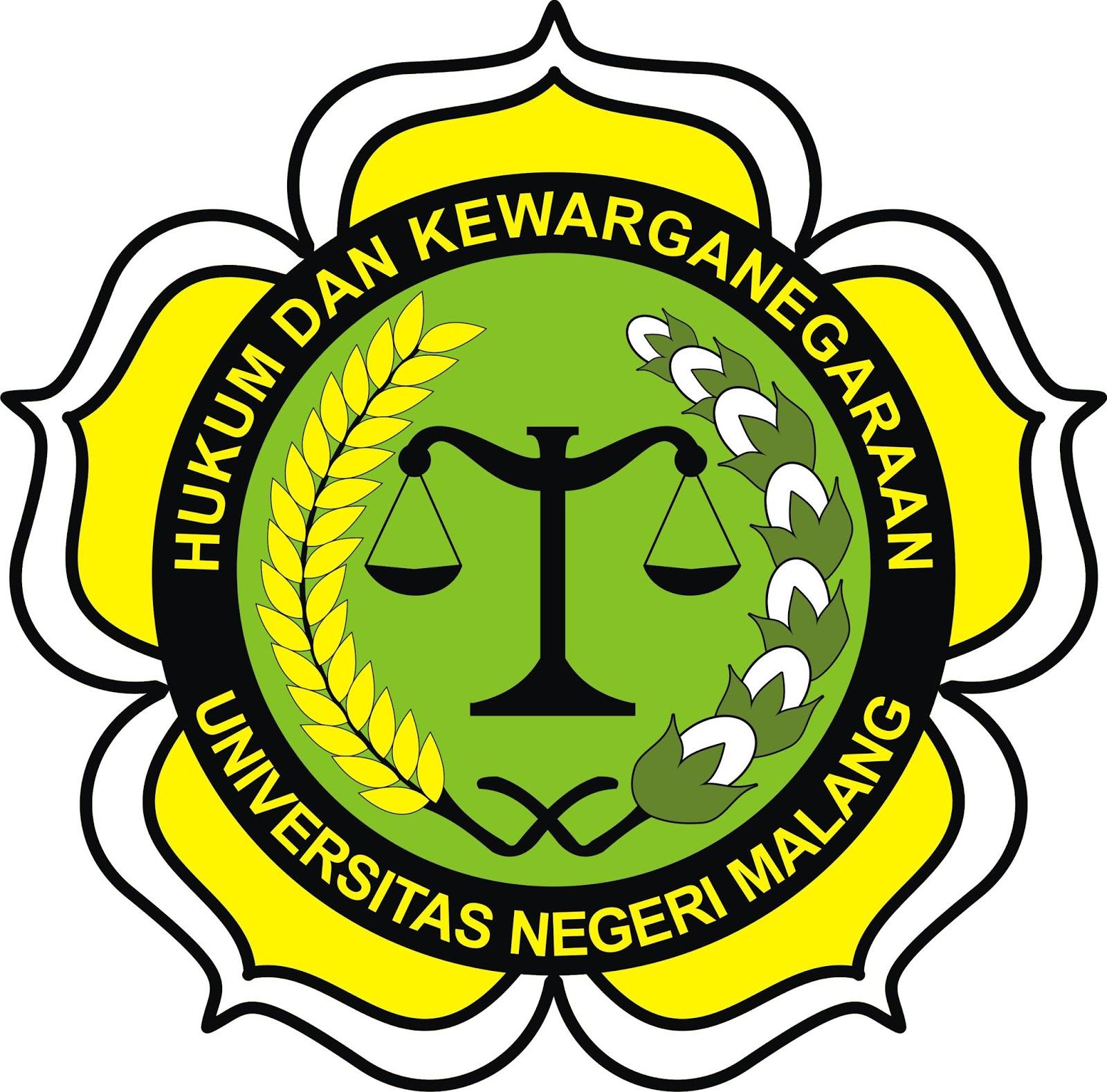 Ilham Sumarga Hukum Dan Kewarganegaraan Universitas Negeri Malang