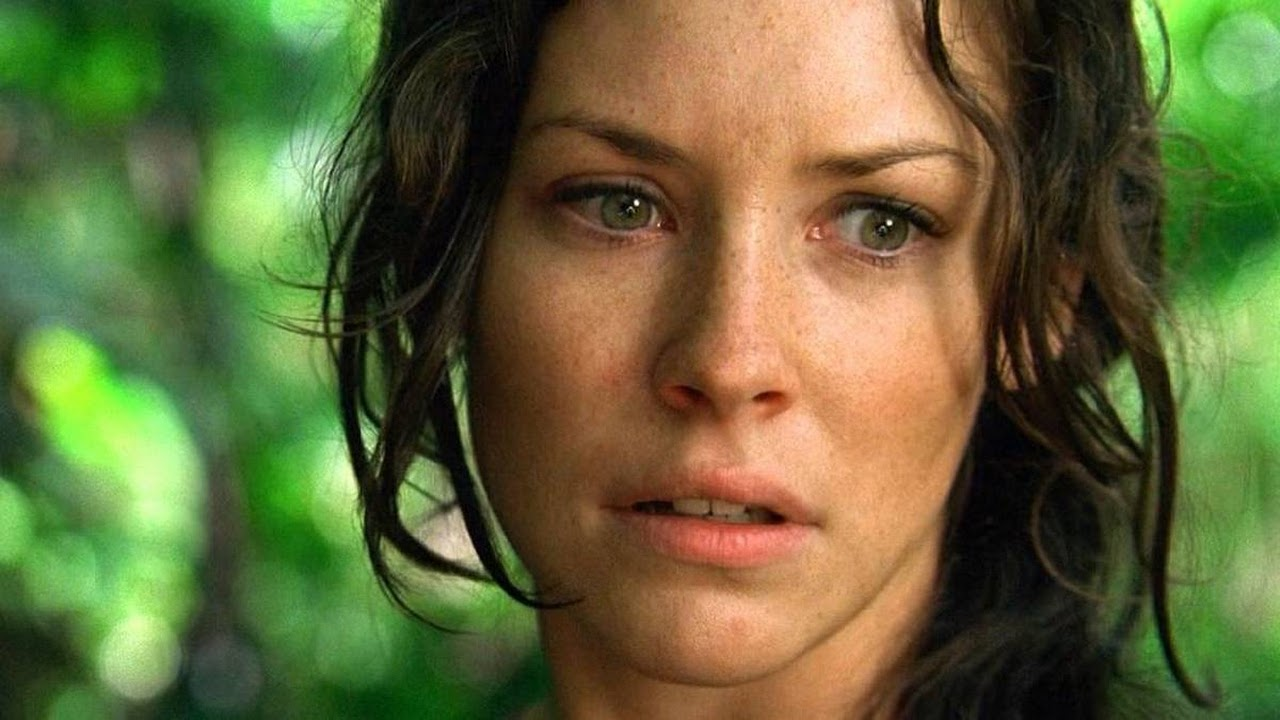 Evangeline Lilly deverá deixar o MCU após comentários polêmicos sobre o coronavírus