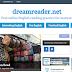 5 Website giúp luyện kỹ năng đọc hiểu IELTS Reading