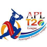 APL 2018 Today Match Prediction Balkh vs Paktia 12th