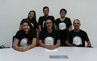 Aprovado estatuto do Centro Acadêmico de Enfermagem do CES/UFCG