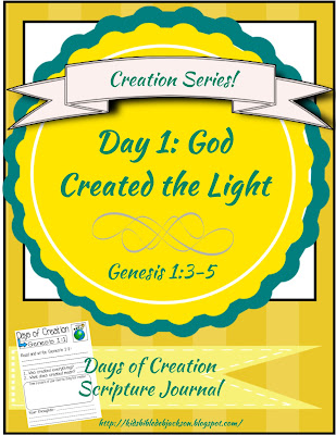 https://www.biblefunforkids.com/2015/01/the-creation-for-kids-day-1.html