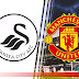 new gersy/ Swansea vs Manchester United: EFL Cup