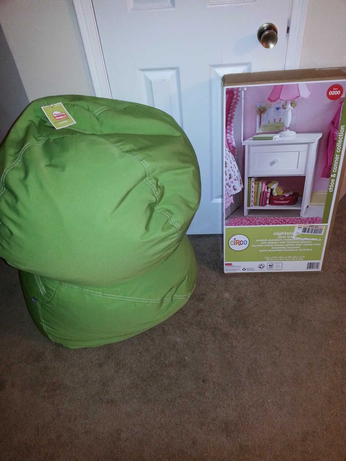 target bean bag chairs toddler human touch chair covers run 6 23 70 off kids bedroom furniture and