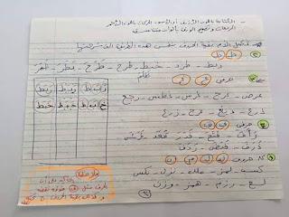 نصائح الخبراء فى تأسيس أطفال ما قبل المدرسة فى القراءة والكتابة المنهاج المصري 4.jpg
