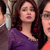 Shocking Twist in Kumkym Bhagya