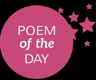 Kumpulan Puisi Tentang Alam yang Menginspirasi
