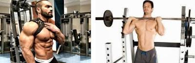 Pengertian Fitnes | Beserta Manfaat Bagi Kesehatan
