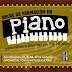 Fondo Mixto para la Promoción de la Cultura de La Guajira promueve Formación Instrumental en Piano